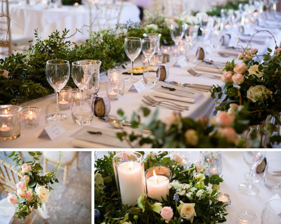Wedding Venue Blogs Farbridge